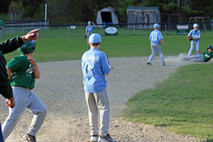 IMG_7151 (cankeep) Tags: baseball taa