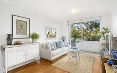 17/9a Cook Street, Glebe NSW