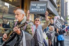 EM-160609-BDS-034 (Minister Erik McGregor) Tags: nyc newyork art photography israel palestine rally protest activism humanrights codepink boycott blacklist freepalestine 2016 firstamendment cuomo bds andrewcuomo executiveorder israeliwarcrimes gazasolidarity governorcuomo erikrivashotmailcom erikmcgregor nyc4gaza 9172258963 nyc2gaza erikmcgregor mccarthyite webdsuntil