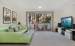 17C/19-21 George Street, North Strathfield NSW