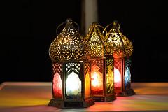 Ramadan Kareem (Sreejesh Kalari Valappil) Tags: ramadan dubai d7100 50mm night lights iamnikon ishootraw дубай indubai inuae longexposure