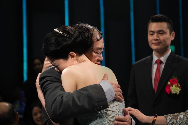 婚攝守恆, 台北彭園婚攝-33