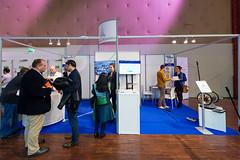 Innorobo 2016 Paris (innoecho) Tags: paris robot robots innovation robotics adp disruptive aroports robotique innorobo innoecho parisaroports