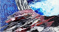05 (julia krastina) Tags: original fiction abstract art glass mystery originalart mixedmedia abstractart surrealism traditionalart surreal scifi mysterious mystical emotional emotions acrylicpainting surrealart bluecolor abstractpainting abstractexpressionism interiordecor traditionalpainting surrealabstract scififantasy fictionscifi experimentalart abstractsurreal scifisciencefiction acrylictraditional interiordesign