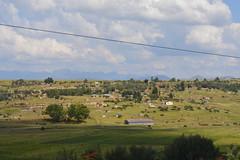 A Woman's Place in Lesotho. (Chwarae Teg - Photo Collection) Tags: wales cymru lesotho maseru awomansplace chwaraeteg lithoteng chwaraetegresearch