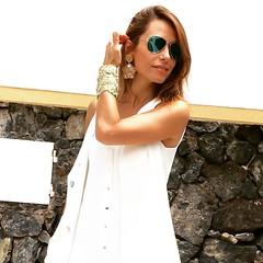 Maana en el blog/ tomorrow on http://ift.tt/1gvvxOJ ~~Buenas noches a todos!!!!!!! @be_jewelry #elblogdemonica #avance #advance #lookoftheday #outfit #instagram #inspiracion #moda #accesorios #whatiweartoday #whatiweartoday #blogger #blog #fashionblogger (elblogdemonica) Tags: hat fashion shirt bag happy shoes pants details moda zapatos jacket trendy tendencias looks pantalones sombrero collar camiseta detalles outfits bolso chaqueta pulseras mystyle basicos streetstyle sportlook miestilo modaespaola blogdemoda springlooks instagram ifttt tagsforlike elblogdemonica