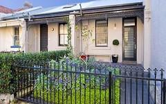 21 Mansfield Street, Rozelle NSW