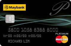 MAYBANK_MASTERCARD_PLATINUM (The Hungry Kat) Tags: travel lifestyle luxury platinum mastercard perks creditcard maybank maybankbestofbothworlds