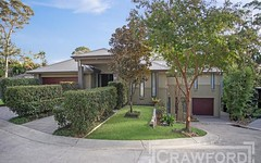 House 4/6 Cardiff Road, New Lambton Heights NSW