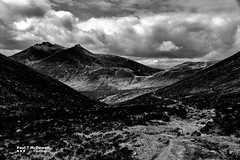 Brandy Pad (Paul T McDowell Photography) Tags: camera people weather digital season lens spring day image time cloudy unitedkingdom year places northernireland mournemountains countydown 2016 canoneos5dmarkii canonef35mmf2isusm paultmcdowell