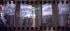 320 CineStill800T 12P (insteadofdropbox) Tags: wtf film sprocketrocket cinestill doubleexposure
