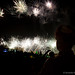 Newroz 16