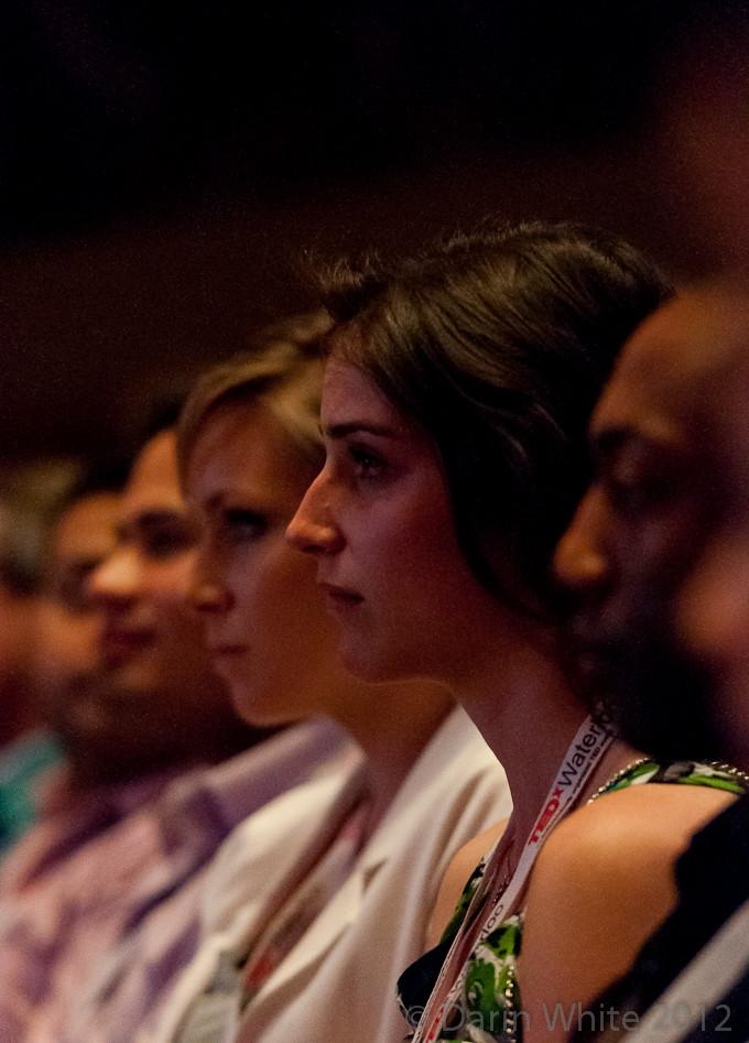 TEDxWaterloo 2012 261