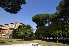 "Giardino degli Aranci • <a style=""font-size:0.8em;"" href=""http://www.flickr.com/photos/89679026@N00/6878351734/"" target=""_blank"">View on Flickr</a>"
