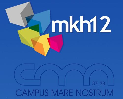 mkh12_web