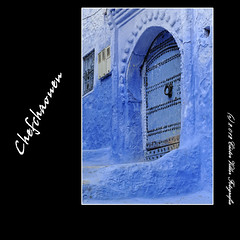 Pasado de Chefchaouen.2 (Cstor Villar) Tags: voyage door travel viaje blue color colour azul photography photo foto photographer paisaje mc viajes morocco chefchaouen marruecos marroc castor rif fotografo berbere marroco fotografa puertas moroc bereber villar fotografos sabucedo chauen  cstor fotografosdeboda clasesdefotografia fotosocial worldtrekker nikonflickraward cursosdefotografia  mygearandme cstorvillar blinkagain wwwcastorvillarfotografia fotografosenvigo reportajesdebodaenvigo fotografoscomunionenvigo cursosdefotografiaenvigo clasesdefotografiaenvigo cstorvillarfotografa marrocc chauenc villarsabucedocstor castorvillarfotografia marruecospordescubrircom marruecosfotograficoes fotografasocialenvigo wwwcastorvillarfotografiaes