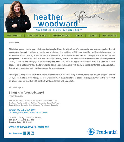 Heather Woodward _ES_Proof4