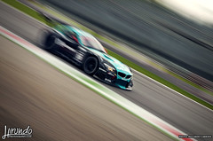 The Art Of Speed (RC Squadra Corse) Tags: auto italy art car speed photography photo nikon italia foto artistic action performance fast automotive racing bmw z4 panning motorsport racingcar autodromo monza autodrome gt3 veloce azione hirundo d90 blancpain yelmerbuurman velocit bmwz4gt3 frankkechele blancpainenduranceseries vita4one riccardocarbone rcsquadracorse hirundophotography wwwhirundophotographycom bmwvita4oneracingteam gregoryfranchi