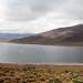19 laguna miscanti panorama