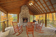 Elk Springs Resort - Gatlinburg Rental Chalets (Elk Springs Resort) Tags: usa realestate unitedstates tennessee lodging gatlinburg travelagency gatlinburgcabin gatlinburgcabins luxurycabinrental gatlinburgcabinrentals vacationhomerentalagency cabinrentalagency gatlinburgrentalchalets gatlinburgresorts cabinrentalsingatlinburg chaletrentalsingatlinburg gatlinburgchalet tennesseecabinrentals gatlinburgchaletrentals cabinrentalgatlinburg gatlinburgrentalcabins gatlinburgtnvacation cabinrentalsingatlinburgtn gatlinburgtncabinrental chaletcabinrentals