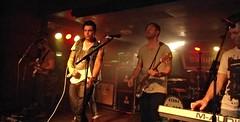 Lostprophets (Suzanne Stone) Tags: get ian concert jamie oliver gig kingston your signing meet watkins weapons greet 2012 lostprophets hippodrome