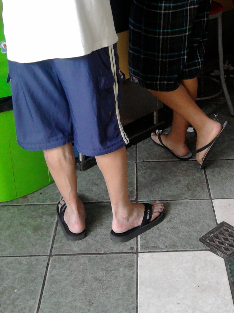 Drunk girls fucking in public