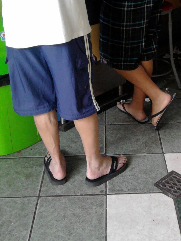 Translation Disabled Horny Japanese Teen -