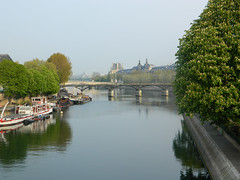 Paris (konceptsketcher) Tags: paris france seine river photography 2012 sena konceptsketcher