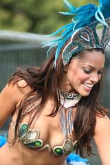 20120325_3758 Elegua Latin Spectacular performance (williewonker) Tags: girl spectacular australia victoria latin werribee wyndham elegua multiculturalfiesta werribeepark