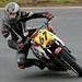 Mallory Park Thundersport 2012 - Robert Murphy