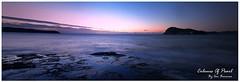 Colours_Of_Pearl_web (Beetwo77) Tags: panorama sunrise stitch pano panoramic stitching centralcoast stitched giga pearlbeach autopano autopanogiga