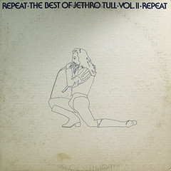 ...of Jethro Tull II (epiclectic) Tags: music art vintage bestof album vinyl retro collection jacket cover lp record 1977 sleeve jethrotull thebestof epiclectic