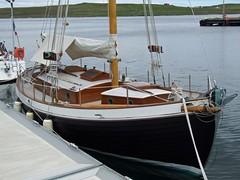 "Paul Henrik (nz_willowherb) Tags: see scotland boat flickr tour visit shetland mainland to"" ""go paulhenrik visitshetland seeshetland goptoshetland"