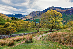 Lake District (Andreas Vrhovsek) Tags: nationalpark lakedistrict cumbria keswick buttermere lakedistrictnationalpark highstile canoneos5dmarkii