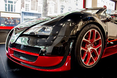 red black london cars bugatti supercar 2012 sportscars supercars vitesse streetcars grandsport worldcars
