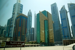 Dubai 2012 (Mathias Apitz (München)) Tags: road car museum marina mall gold aquarium al dubai bur yacht united grand mosque emirates zayed khalifa arab souk abu dhabi mathias emirate deira sheik jumeirah dhow burj maybach moschee etihad vereinigte arabische apitz