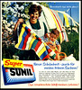 Super Sunil (Harald Haefker) Tags: promotion vintage magazine germany print advertising deutschland pub publicidad reclame ad mother son super powder retro anuncio advertisement nostalgia german 1960s sunil werbung mutter publicité magazin washing wäsche deutsch affiche publicitario deutsche 1960 perlon pubblicità gewebe sohn wolle seide weis frische réclame strahlend waschmittel dralon pubblicizzazione вербо́вка рекла́ма