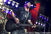 Brantley Gilbert @ Live In Overdrive Tour, DTE Energy Music Theatre, Clarkston, MI - 06-29-12