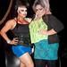 Star Spangled Sassy 2012 179