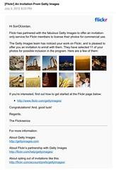 A Getty Images Contributor.. (SonOfJordan) Tags: canon amman jordan gettyimages sonofjordan shadisamawi wwwshadisamawicom