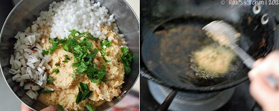 3-thavala-vadai-recipe
