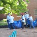 Pride-Academy-Charter-School-Playground-Build-East-Orange-New-Jersey-049