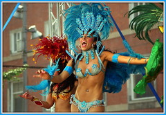 Viva Brazil (* RICHARD M (Over 5 million views)) Tags: carnival sexy beauty glitter liverpool fun dance glamour samba dancers performance smiles sparkle entertainment glam entertainer celebrities performers raunchy glamourgirls glamorous merseyside williamsonsquare capitalofculture custumes sambadancer scanty vivabrazil brazilianbeauty simonereeves liverpoolcarnivalcompany brazilicafestival brazilica2012 sexysambadancer skimpycosyumes
