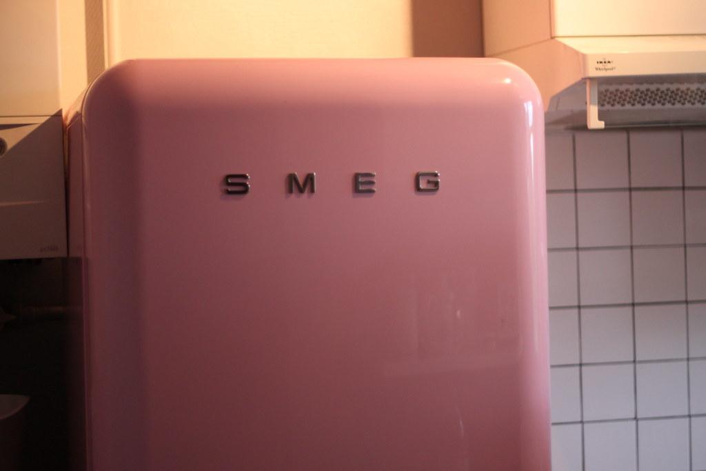 Smeg Kühlschrank Jeans : The world s most recently posted photos of fridge and smeg
