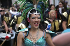 LIVERPOOL BRAZILICA CARNIVAL (TERRY KEARNEY) Tags: carnival summer brazil music sun nature water sunshine liverpool canon reflections geotagged dance samba wildlife culture july jazz unesco pierhead albertdock 2012 wirral merseyside oneterry terrykearney liverpoolbrazilicacarnival geo:lat=53401553 geo:lon=2970415
