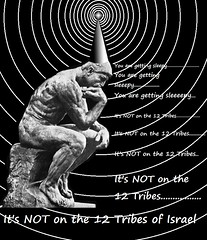 The Thinker Conditioned To Believe It WAS NOT/IS NOT On the 12 Tribes of Israel (Preterist1951) Tags: preterism armageddon judgment judgmentday twelvetribesofisrael christianity bible secondcoming newtestament thethinker rodin matthew1928 jesus ad70 fulfilled history israel jerusalem preterist1951 prophecy titus futurism zionistchristians judeochristian judeochristianity judeochristians 2john19