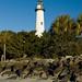 St. Simons Lighthouse 3