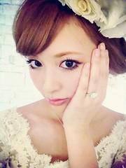 Little Bit - 鈴木 えみ : Diamond!!!! #suzukiemi