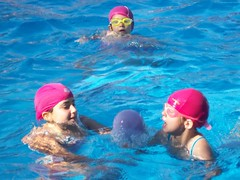 orvalle-summer-camp-12 (20)