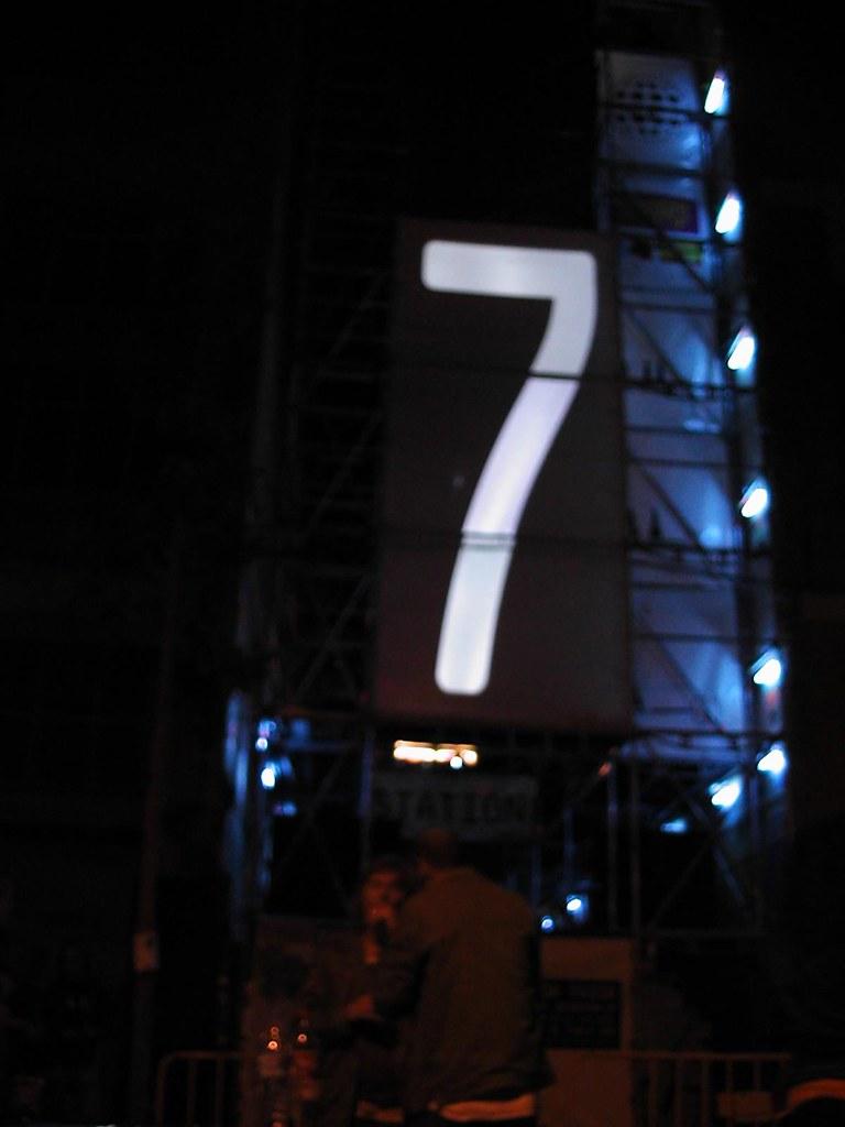 barcelona-4 10:22:2005